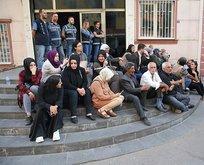 AK Partili vekillerden Akşener'e zor soru: Siz mi organize ediyordunuz?