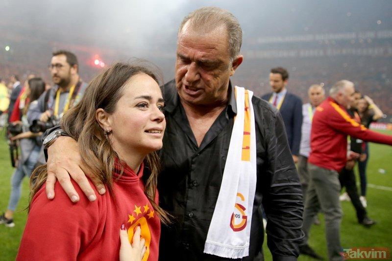 Galatasaray'da şoke eden son dakika gelişmesi! Transfer iptal oldu