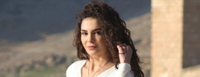 Hercai'nin Reyyan'ı Ebru Şahin hakkında şok eden gerçek! Hayranları şaşırdı...