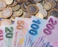 Asgari ücret ve AGİ zam oranları açıklaması