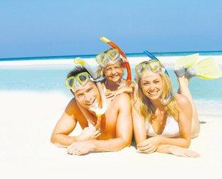 İngiliz turist bu yıl 2.5 milyonu aşacak