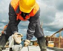 Taşeron işçilere ne kadar zam yapılacak?