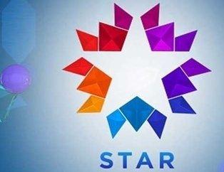 Star TV iddialı dizinin fişini çekti erken final yapıyor! Hayranları büyük şokta