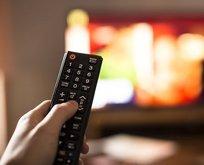 16 Eylül TV yayın akışında neler var?