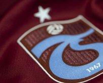Trabzonspor'dan flaş sakatlık açıklaması