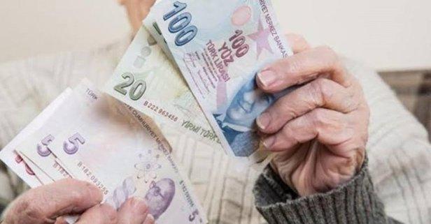 Çocuklara emeklilik fırsatı