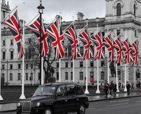 İngiltere'de felaketi yaşıyor! Son 24 saatte...