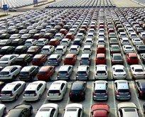 Ekim ayı sıfır araba kampanyaları! İşte en ucuz fiyatlı otomobiller!