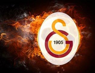 Galatasaray'dan Başakşehir'e gidiyor! Cimbom'da flaş ayrılık