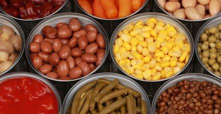 Uzmanlar kanser eden besinleri açıkladı! İşte kanser sebebi 14 besin