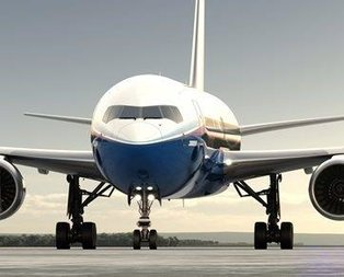 Havacılıkta dev atılım