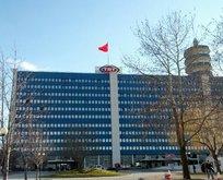 TRT ve PTT'ye KPSS şartsız personel alım ilanı ve şartları nedir?