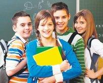 Öğrenciye destek arttı