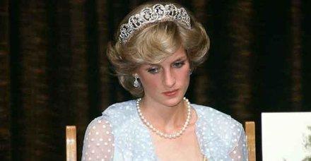 Prenses Diana nasıl öldü? Prense Diana kimdir işte hayatı