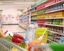 TEFE TÜFE 2020 Aralık ayı ve yıllık enflasyon oranları yüzde kaç?