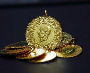 Altın fiyatları son durum: 24 Ağustos 22 ayar bilezik gramı, çeyrek, tam altın fiyatı ne kadar? Canlı rakamlar