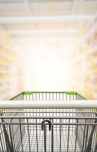 A101 23 Mayıs 2019: Bu hafta A101'de hangi ürünler indirimli olacak? Kampanyalı ürünler burada
