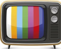TV'de bugün ne var?
