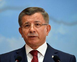 AK Parti'yi Erdoğan'dan kopartmaya çalışan AKP'liler