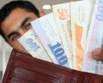 Emekli ve memurların Temmuz 2020 maaş zammı hakkında açıklama