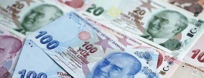 Emekliye ek zam müjdesi! SSK SGK ve Bağ-Kur ek ödemeli emekli maaşı ne kadar olacak?