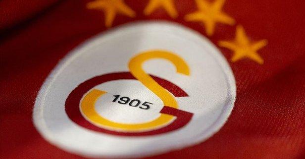 Galatasaray'da koronavirüs paniği