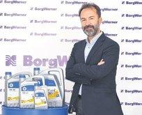 BorgWarner ürün yelpazesi genişledi