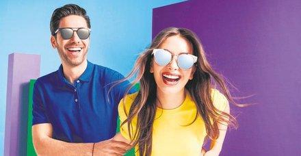 Neslihan Atagül ile eşi Kadir Doğulu bir reklam filminden 1 milyon 500 bin TL aldı