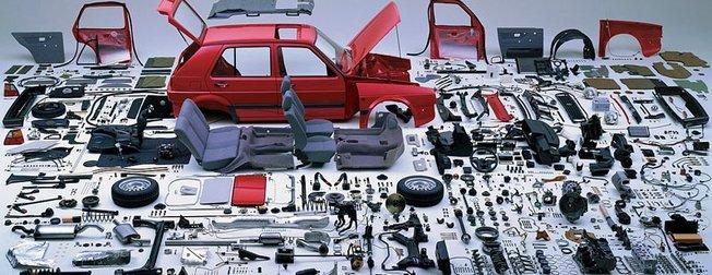 Arabalarla ilgili bilmeniz gerekenler