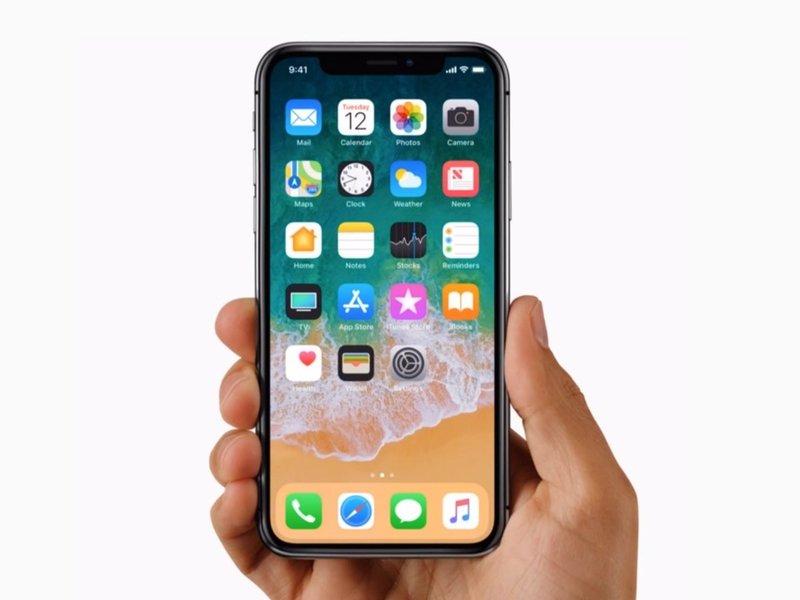 iPhoneda Siri hatası: Mesajlarınız tehlikede