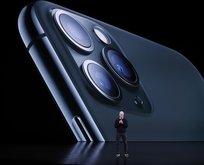Yeni iPhone'ların ekranları artık böyle olacak
