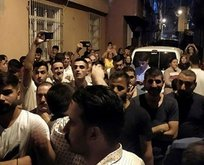 Suriyeli denilen istismarcı Türk çıktı! Adana Valiliği'nden açıklama geldi