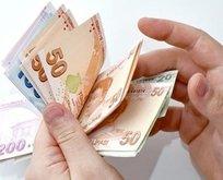 Hemen verilecek! Günlük 85 lira harçlık nasıl alınır?