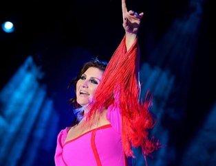 Sibel Can servetine servet katıyor! İşte ünlülerin 2020 yılbaşı konser ücretleri...