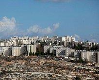 BM'den uluslararası topluma Filistin çağrısı