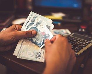 Bankalar kredi faizinde yeni fırsatlar sundu!