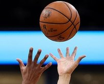 Lakers'tan transfer