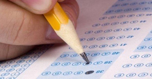 Açık Lise AÖL 3. dönem sınavları ne zaman? AÖL sınavları ne zaman yapılacak?