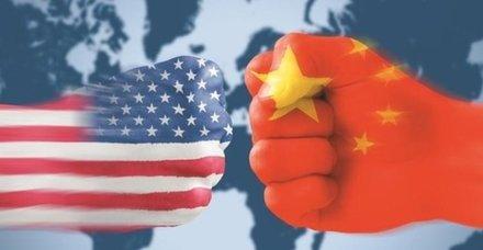 Çinden ABDye B-52 tepkisi