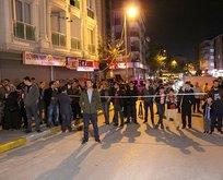 Önce Esenyurt sonra Sancaktepe! İstanbul neden çatlıyor?