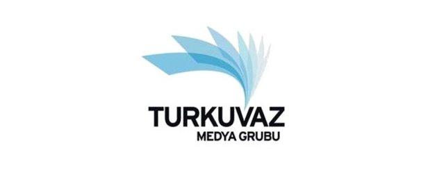 Dünyanın en iyi gazeteleri Turkuvaz'da