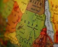 Sudan'a rekor yardım