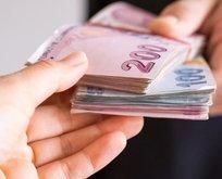 EFT, havale ile ilgili çok önemli karar! Paranızı geri alamazsınız!