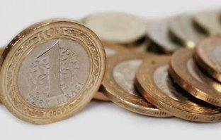 Asgari ücret ve AGİ zammı net - brüt kaç para olacak?