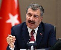 Türk aşısı 2021'in başında
