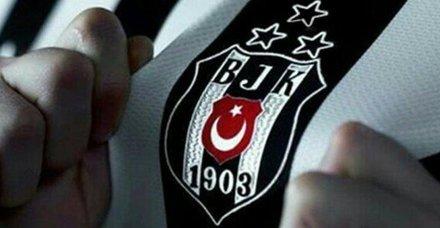 Beşiktaş'ın Sarpsborg maçı kadrosu açıklandı
