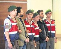 PKK-FETÖ işbirliği