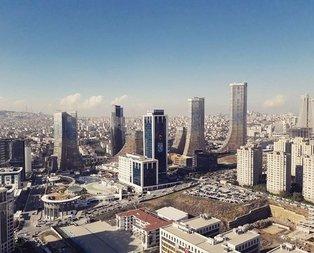 İstanbul'da kaçırılmayacak ucuza daire fırsatı