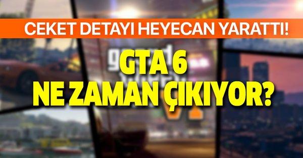 TEKNOLOJİ - cover