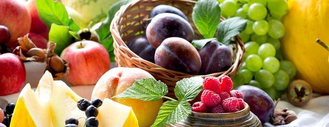 Bunları yiyin sağlıklı ve uzun yaşayın! Uzmanlar açıkladı: İşte en sağlıklı besinler listesi